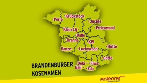 Guten Morgen Brandenburg Antenne Brandenburg