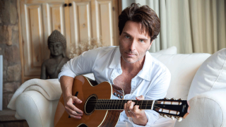Richard Marx © Richard Marx
