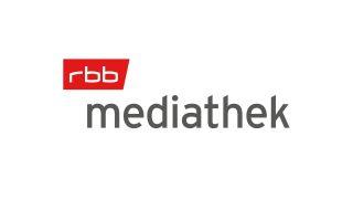 Rbb Mediathek Livestream